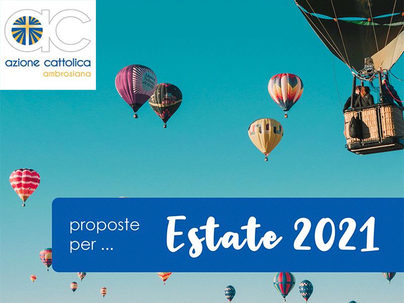 Volantino-estate-2021---Azione-Cattolica-1