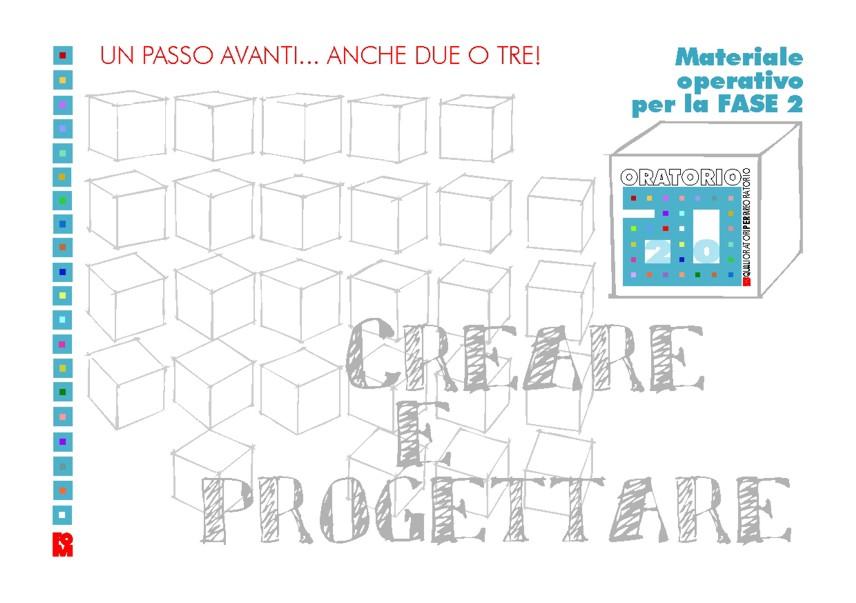 copertina_creare_progettare_sitto