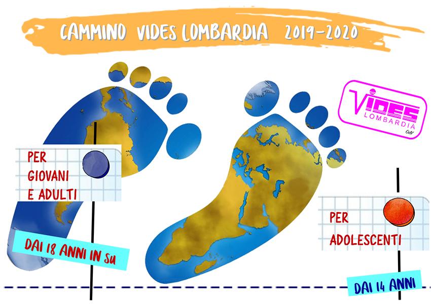 Vides Lombardia 2019-2020