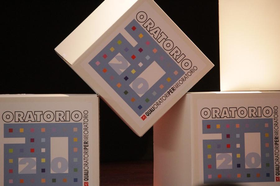 cubi_oratorio_2020