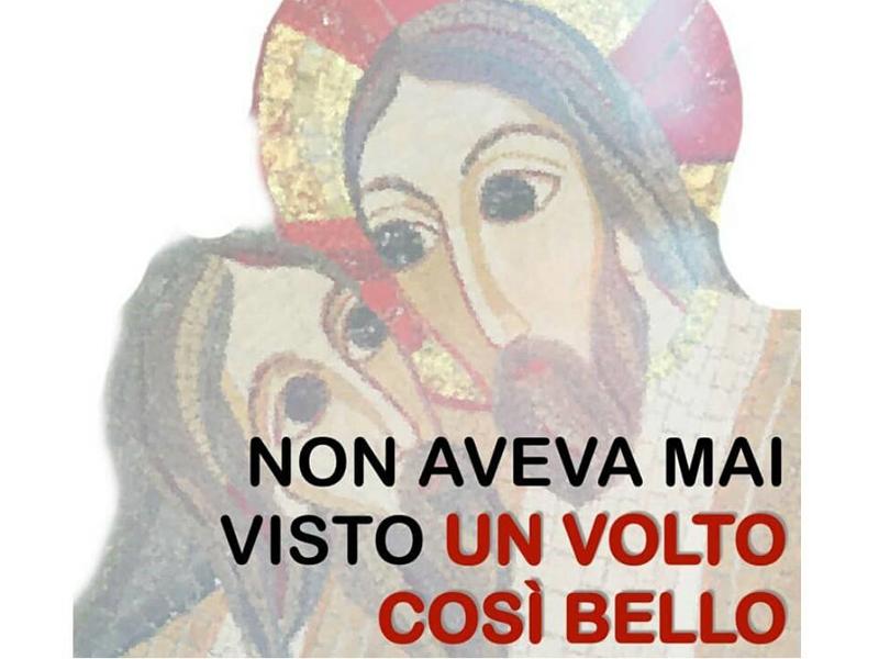 Seminario Arcivescovile di Milano - Veglia di Natale 2019