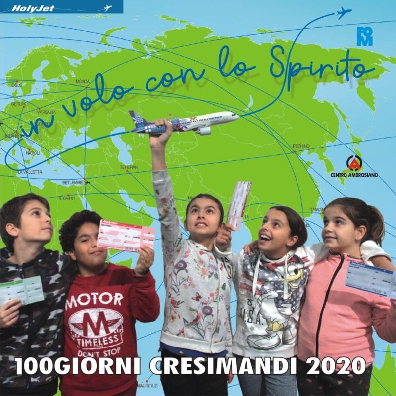 copertina cento giorni 2020 per sito - Copia