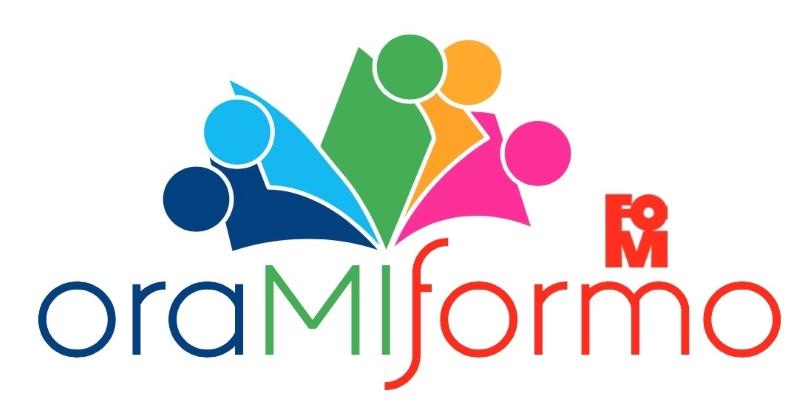 Logo OraMiformo
