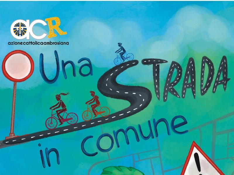 strada_comune_acr