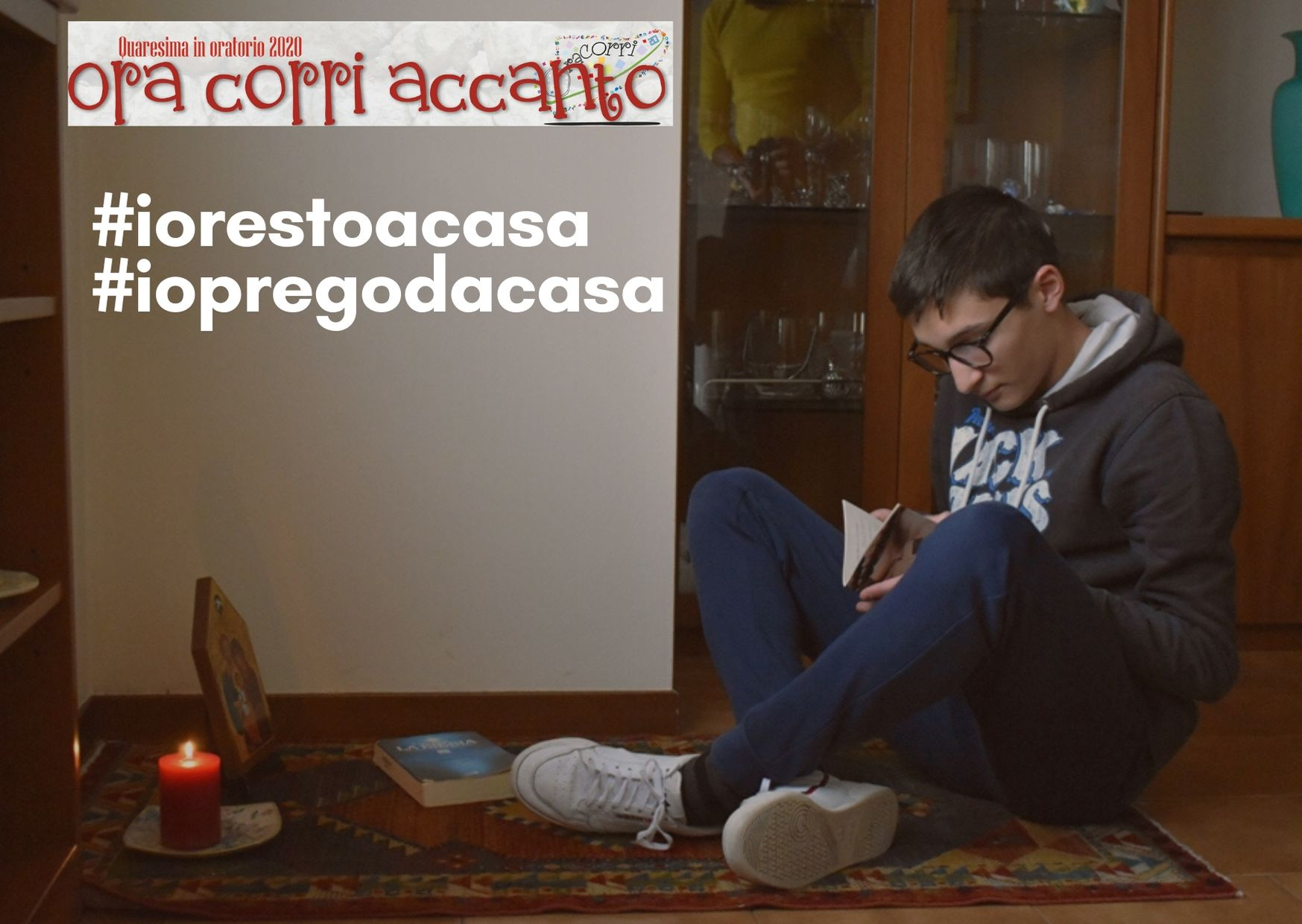 iorestoacasa_homepage