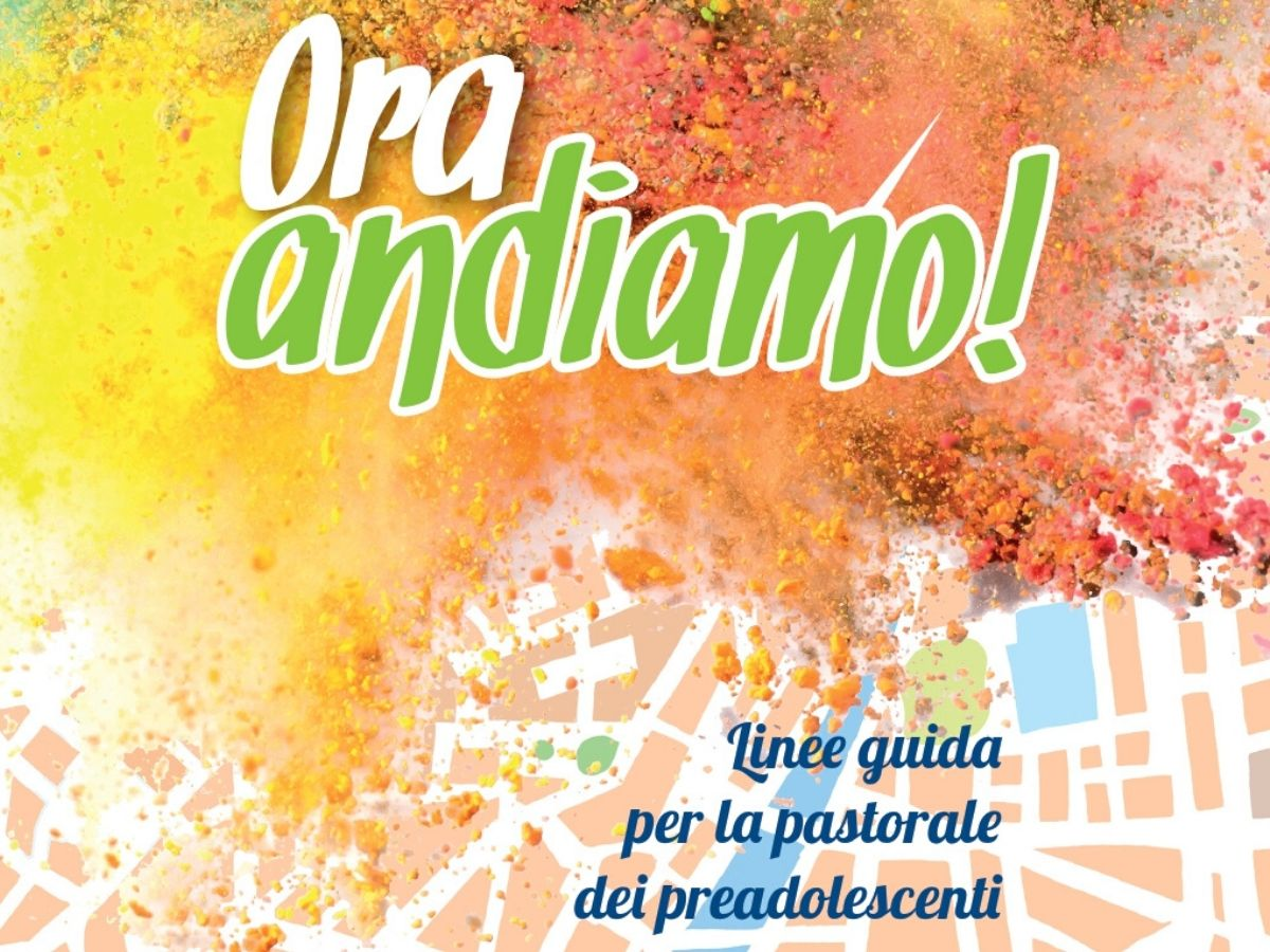 linee_preado_web