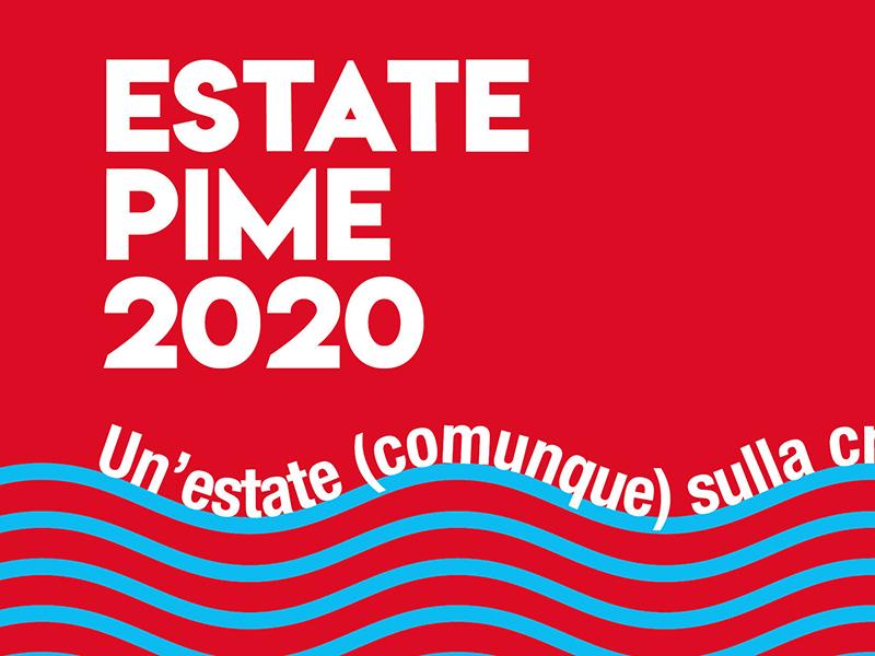 Estate Pime 2020