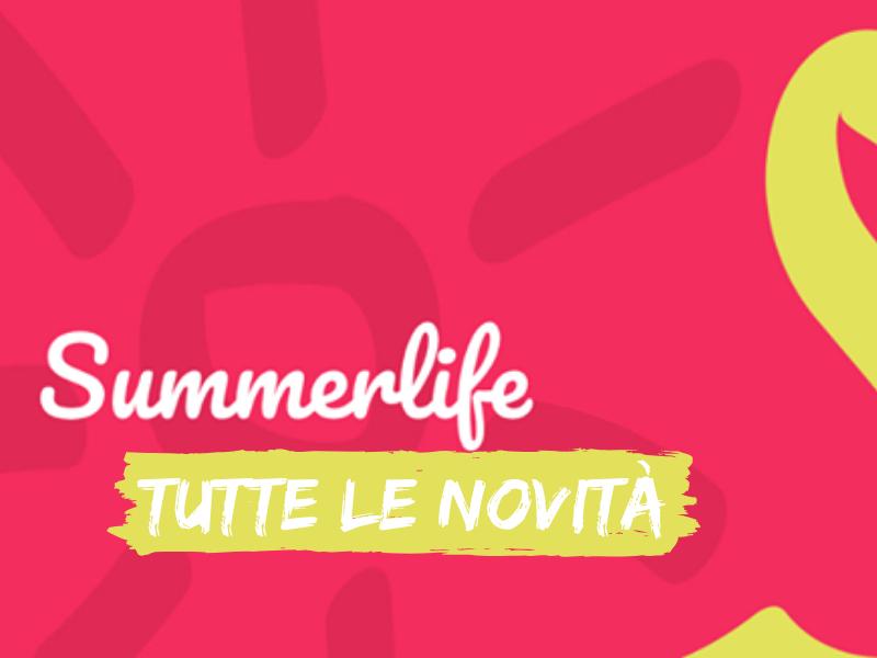 news summerlife