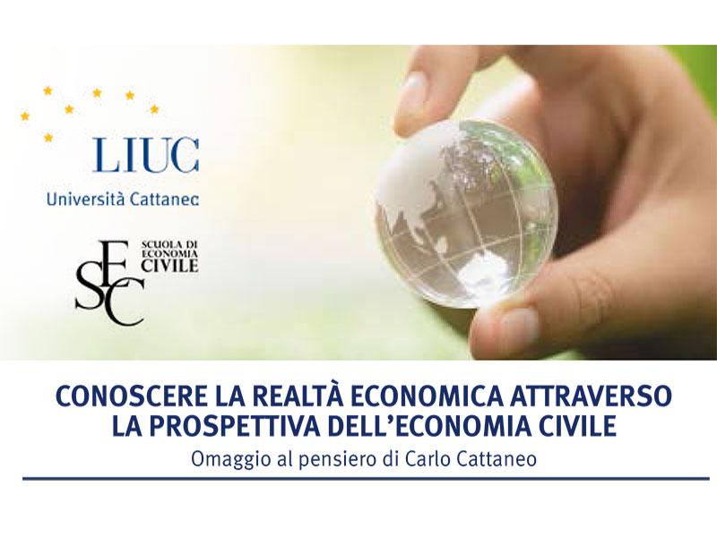 economia-civile