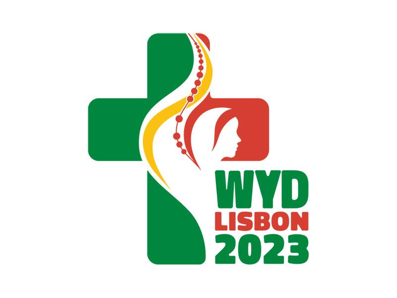logo-gmg 2023-sito