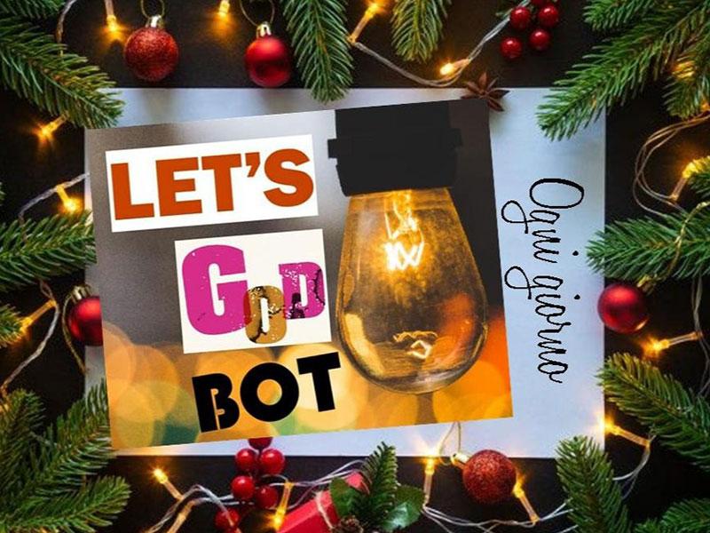 Let's-God-Natale-sito