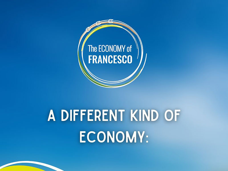 a-different-kind-of-economy-sito