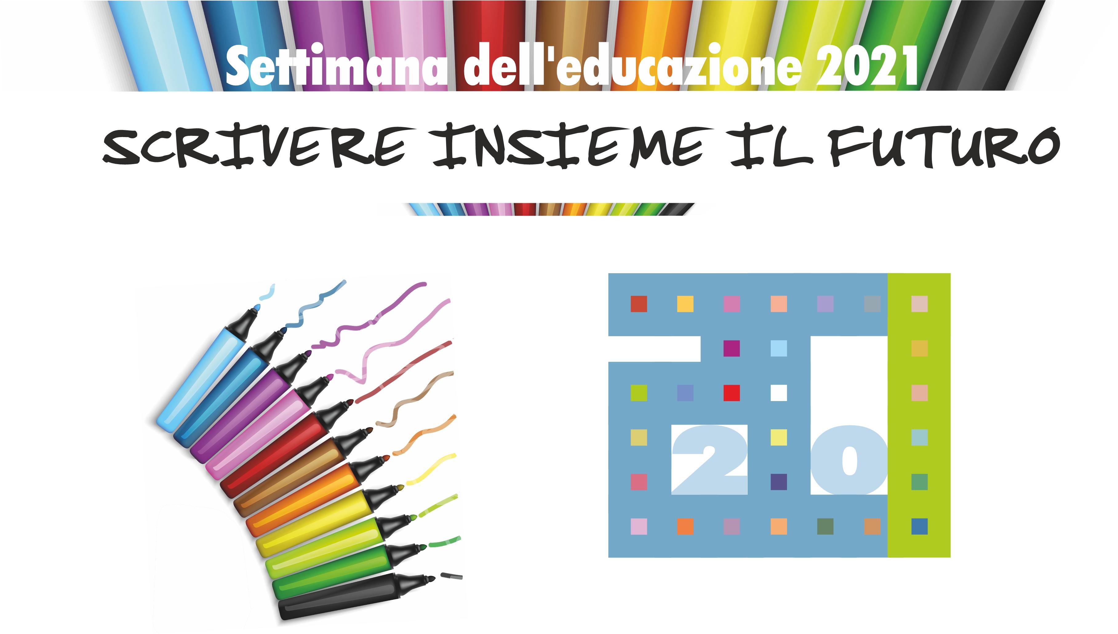settimana-educazione-2021