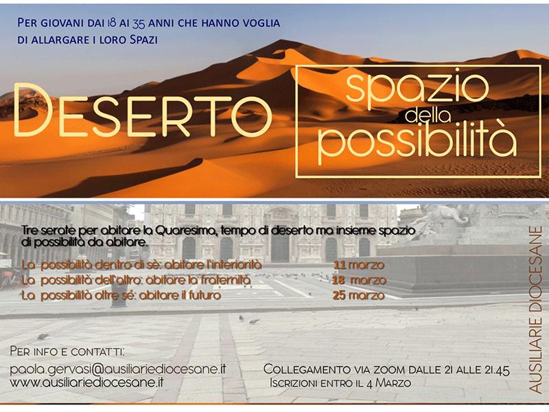Volantino---Deserto,-spazio-delle-possibilità