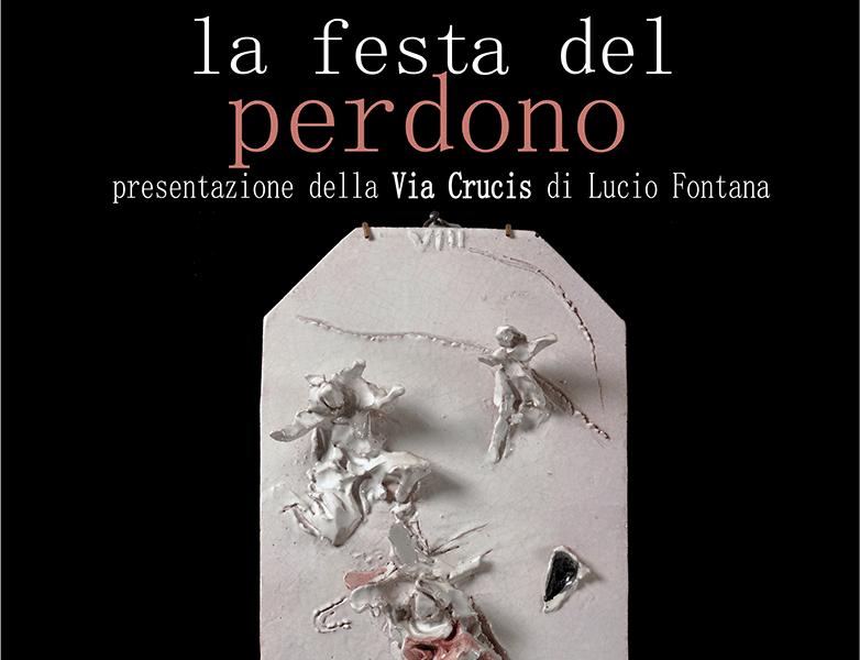 LA-FESTA-DEL-PERDONO2