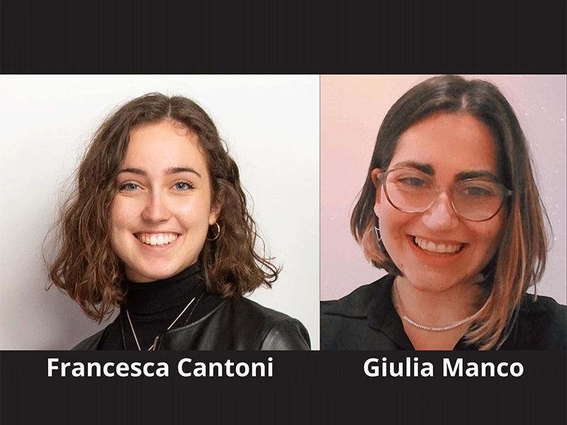 Giulia-Francesca