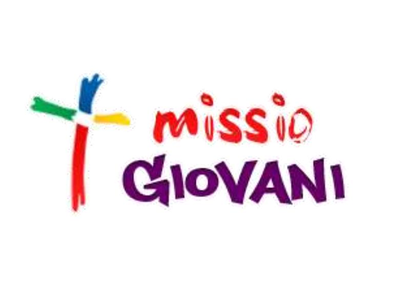 MissioGiovani Milano