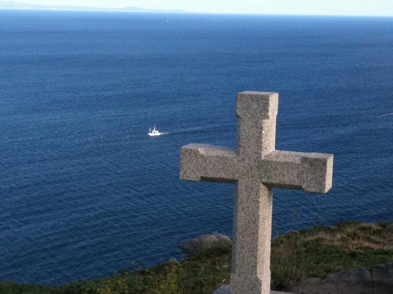 Preghiera - Crocifisso (3)