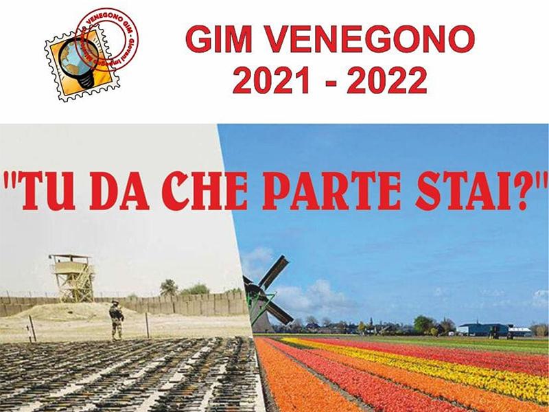 Immagine GIM-2021-2022