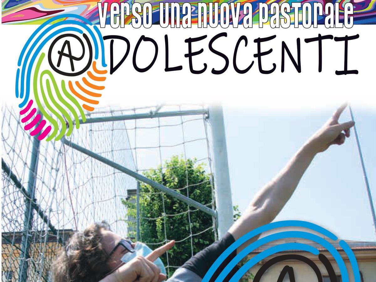 pastorale-adolescenti-2021-sitto