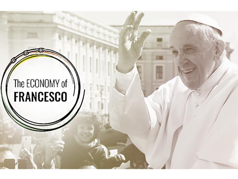 economy-francesco-assisi-20210512100615