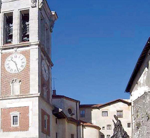 Foto_Sacro_Monte_Varese