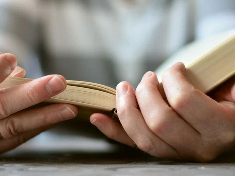 corso-biblico