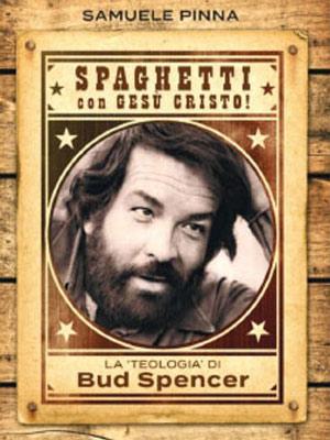 bud_spencer
