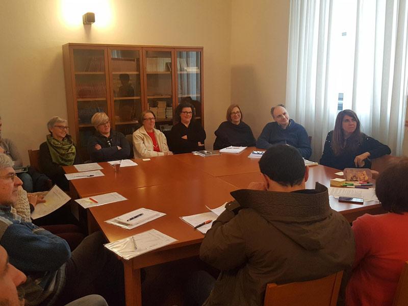 incontro_catechiste1