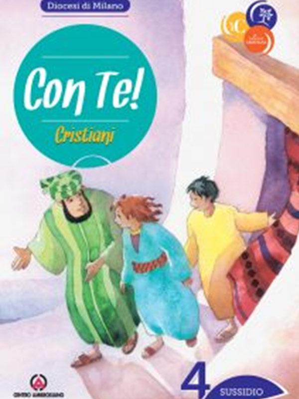 Con_Te_quarto_anno