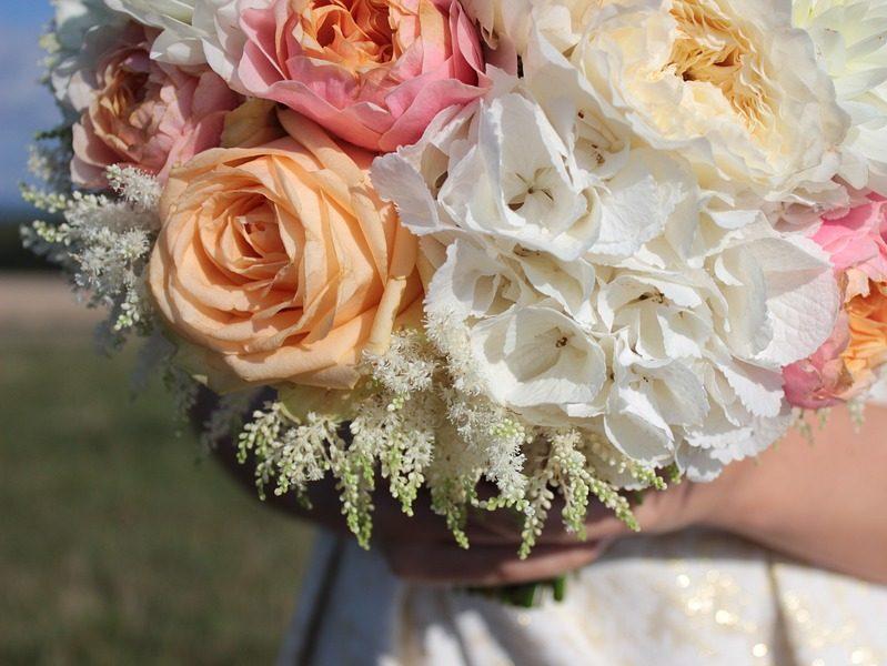 wedding-1715392_960_720