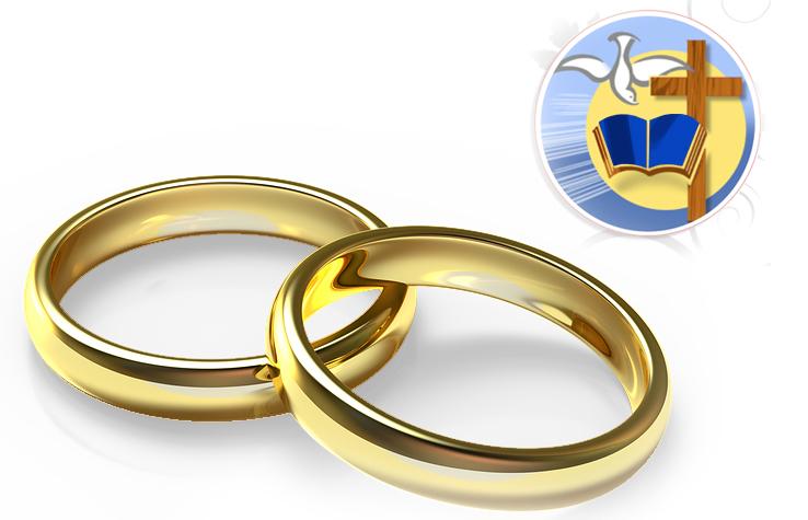 Matrimonio Rito Romano O Ambrosiano : Servizio per la famiglia