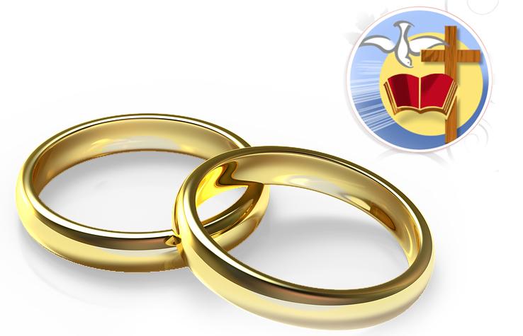 Libretto Matrimonio Rito Romano Qumran : Servizio per la famiglia