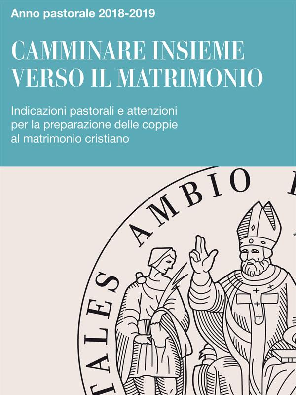cover_matrimonio