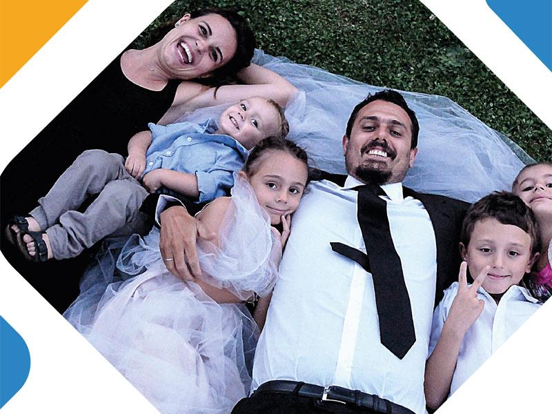 Fare-Famiglia_immagine