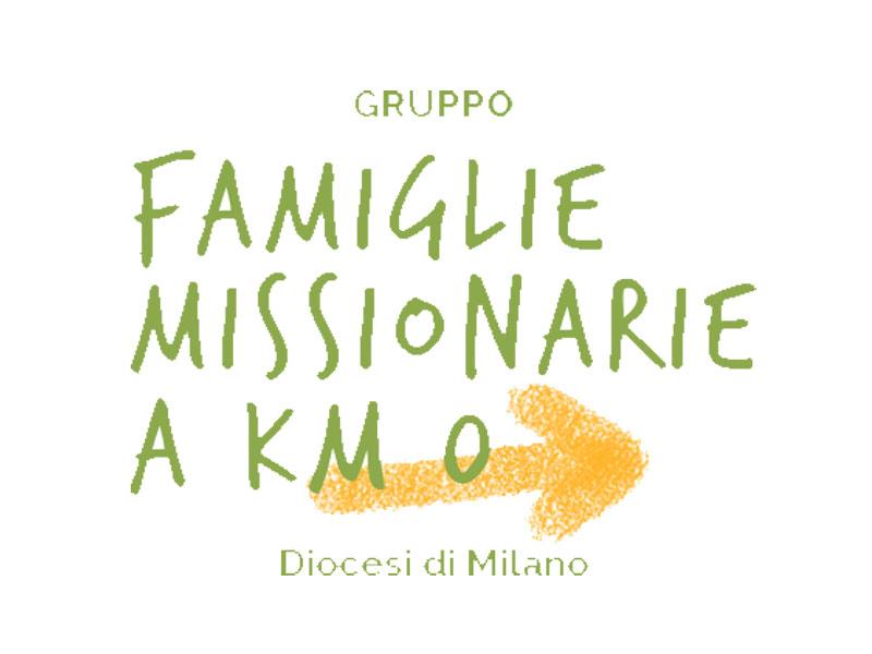 f-km0_title
