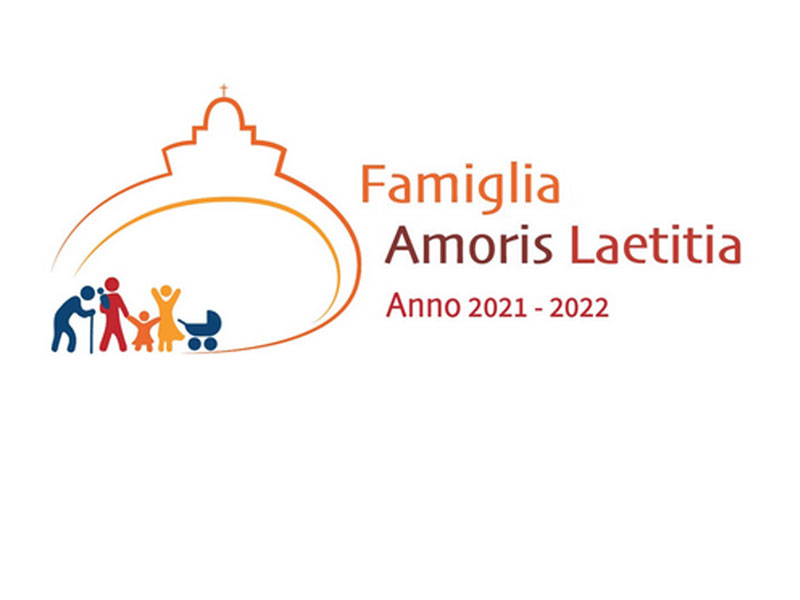 amoris_laetitia2
