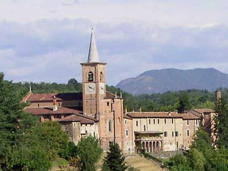 castiglione-olona