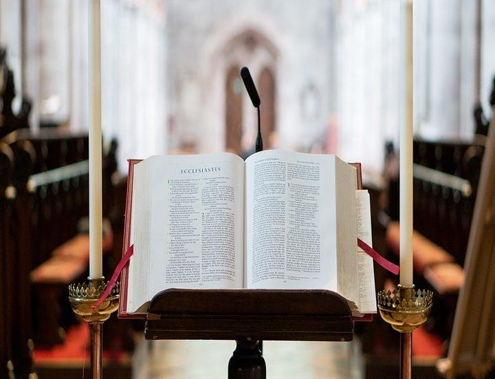church-1790013_960_720