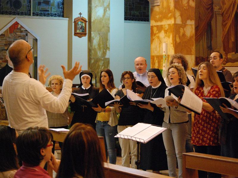 corso_liturgico