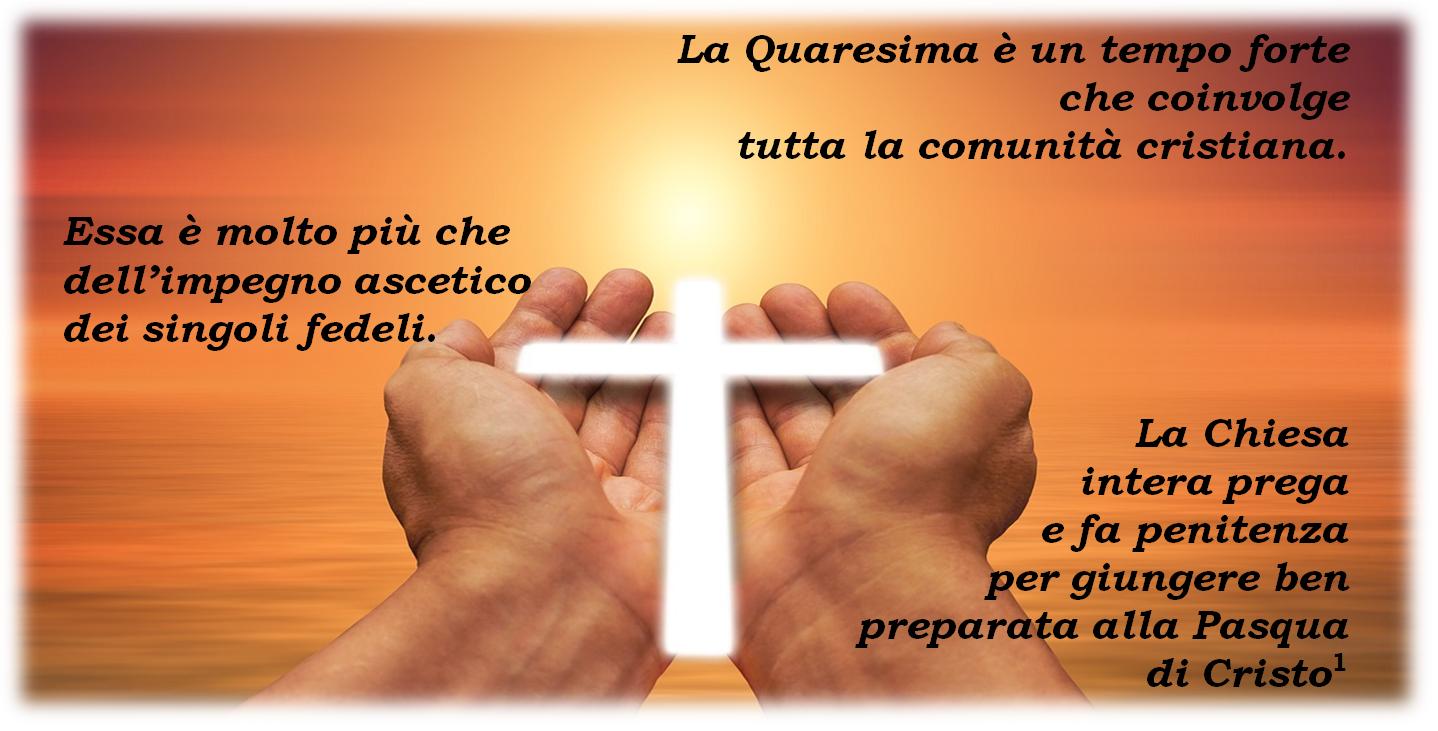 2020-02-14 10_16_53-Proposta diocesana QUARESIMA 2020 DEFINITIVAc.NOintestata.docx - Microsoft Word