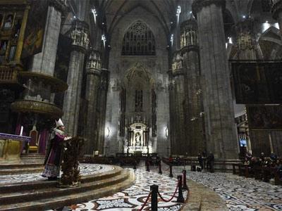 messa_Duomo