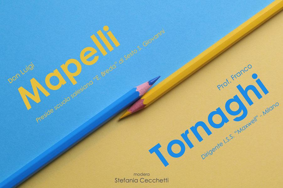 Mapelli-Tornaghi