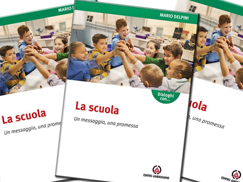 la_scuola