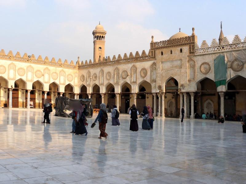 Cairo_moschea_di_al-azhar_0