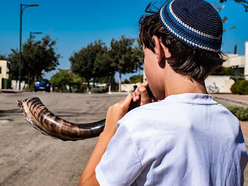 capodanno_ebraico