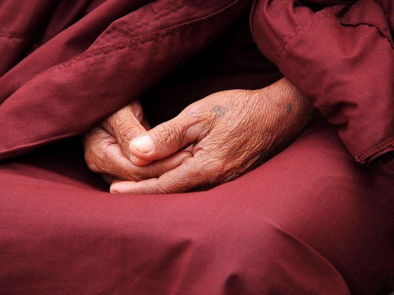 buddisti1