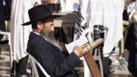 corso_ebraico
