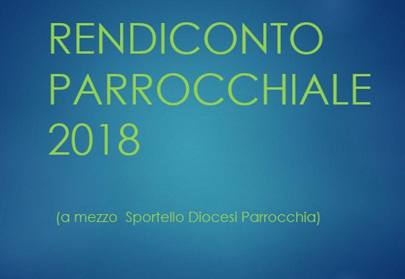 rendiconto_2018