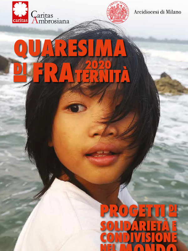 quaresima